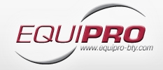 EquiPro Skin Care Equipment & Furniture