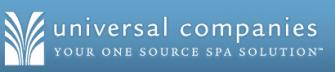 Universal Companies, Inc