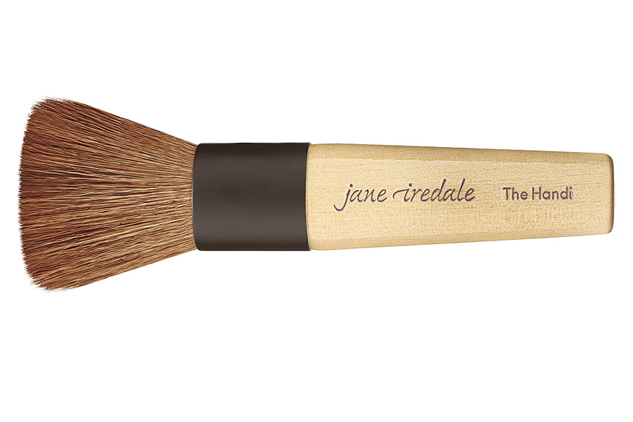 The Handi by jane iredale