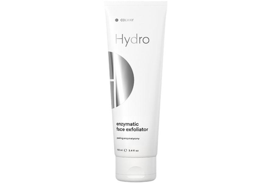 Hydro by Naturel Collagen
