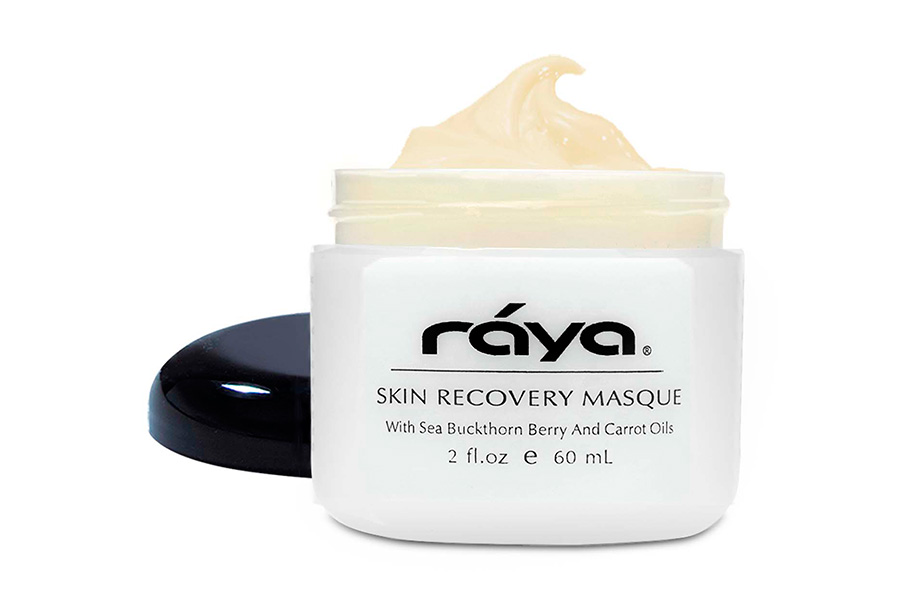 Skin Recovery Masque by Raya