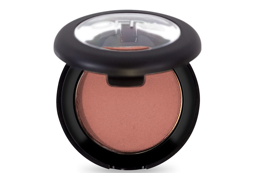 Charm Blush by Ofra Cosmetics