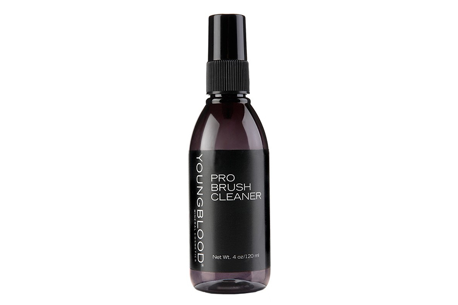 Pro Blush Cleaner by Youngblood