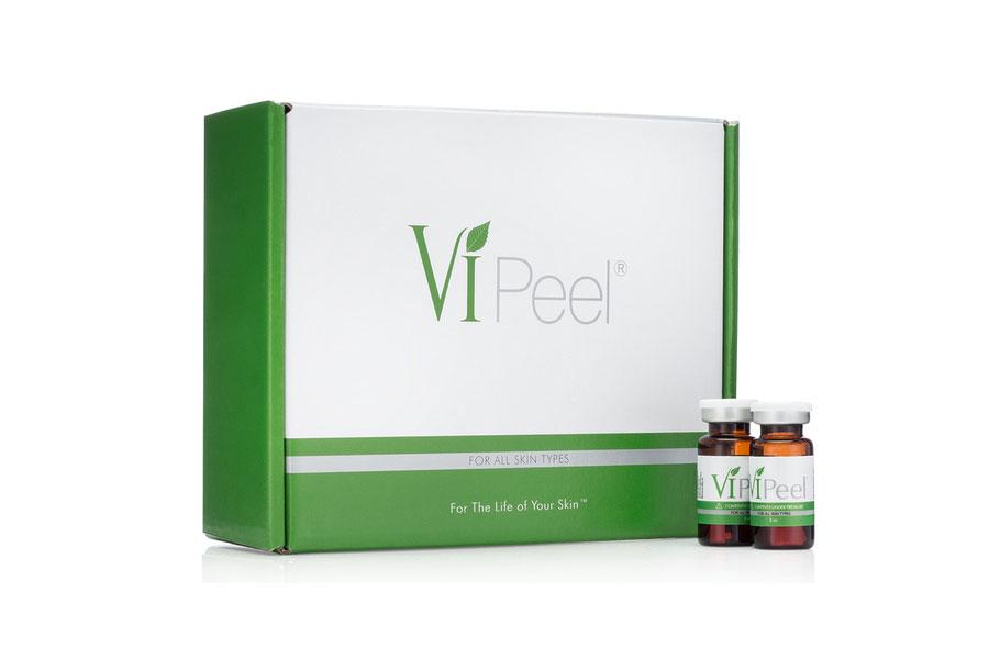 VI Peel by VI Peel