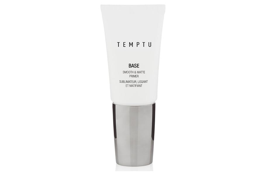 Base Smooth & Matte Primer by TEMPTU