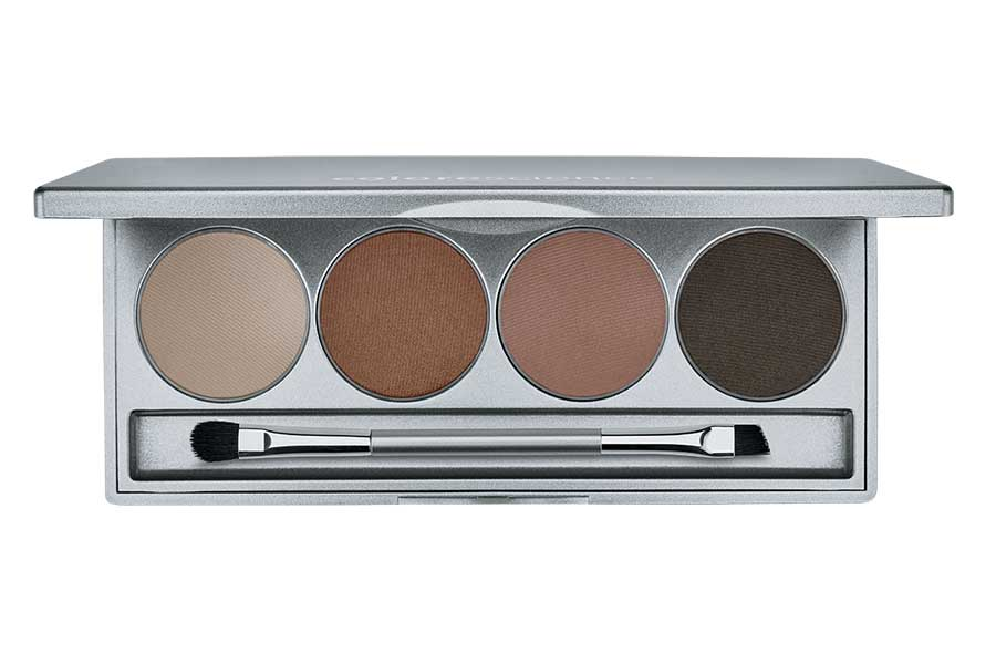 Mineral Brow Kit by Colorescience®
