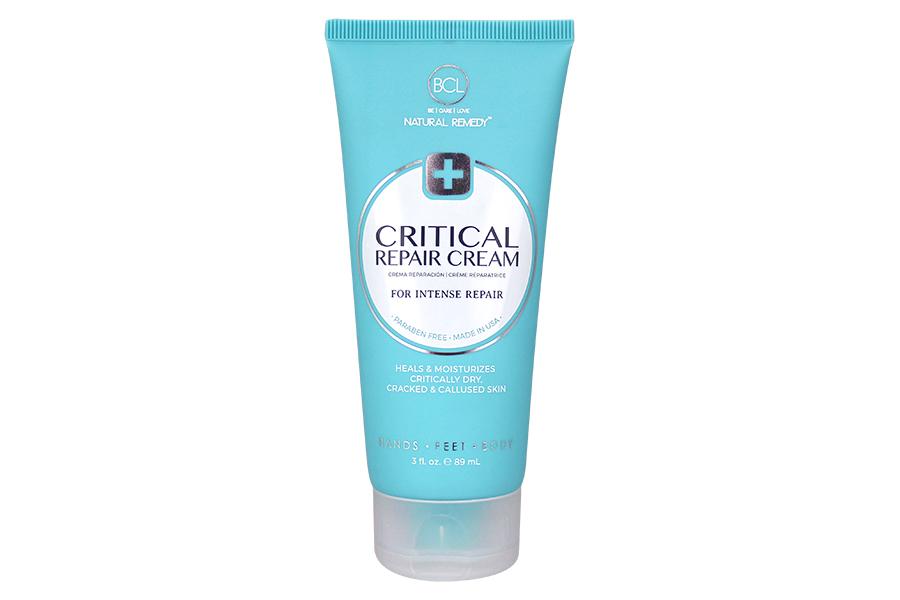 Critical Repair Cream by BCL Spa