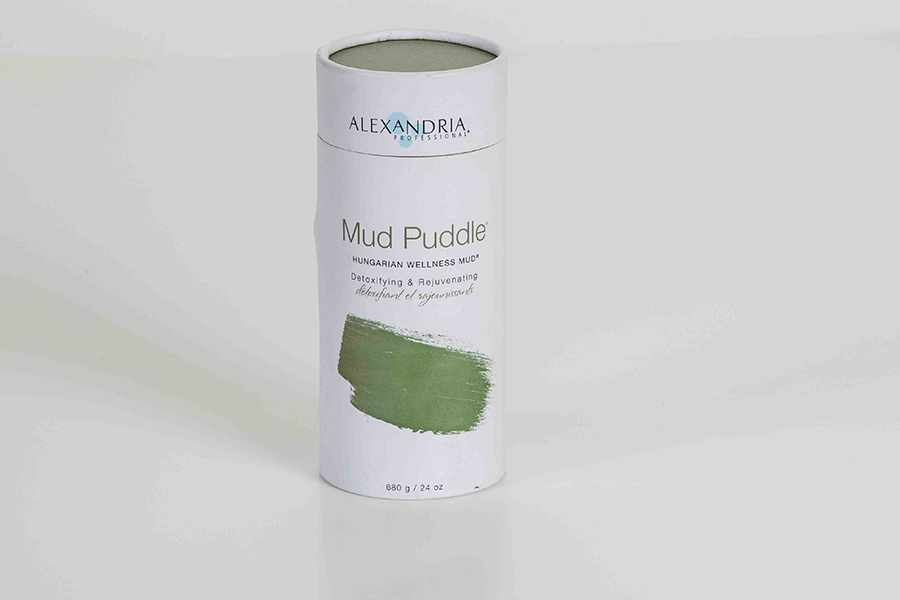 Mud Puddle by Alexandria Professional