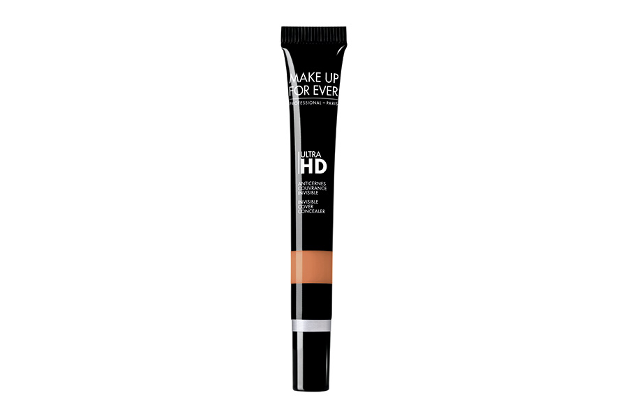 Ultra HD Concealer by Makeup Forever
