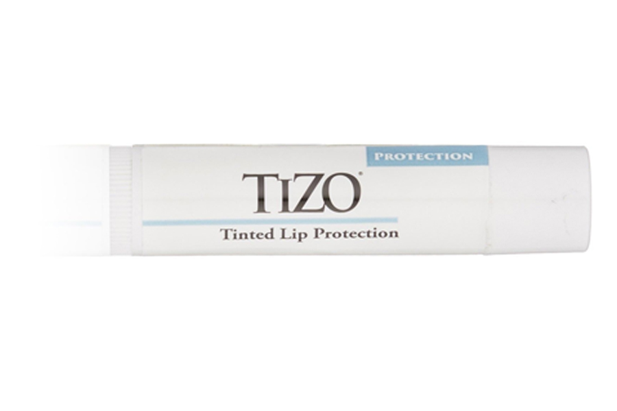 Tinted Tip protection by TiZo