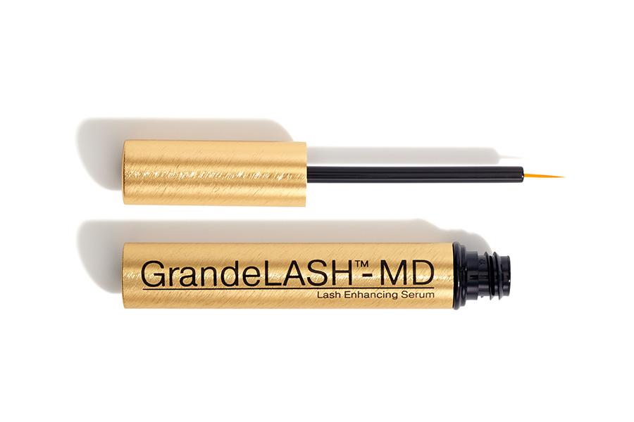 GrandeLASH-MD by GrandeLash