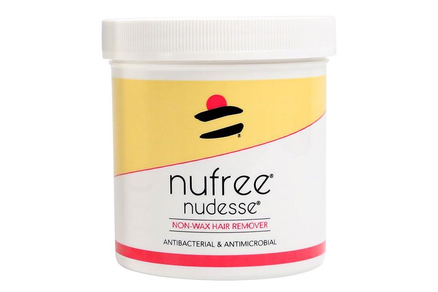 Nufree® Nudesse® by Nufree/Equibal Labs