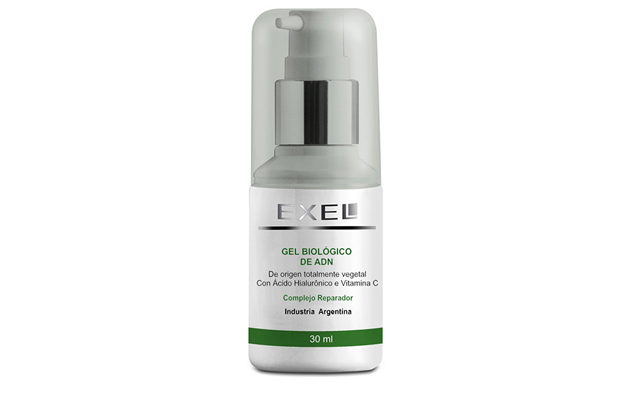 anti pollution mask by Exel