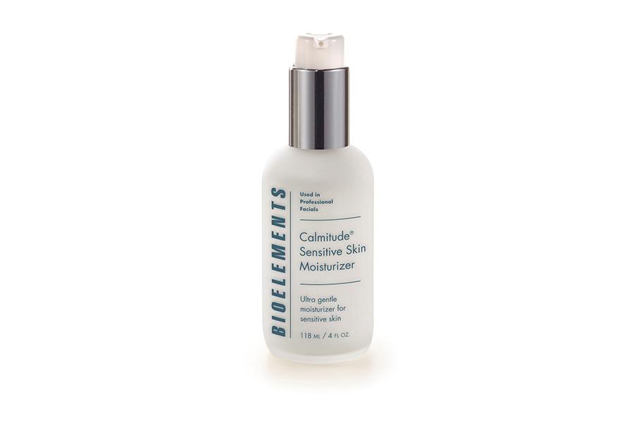 Calmitude Sensitive Skin Moisturizer by Bioelements
