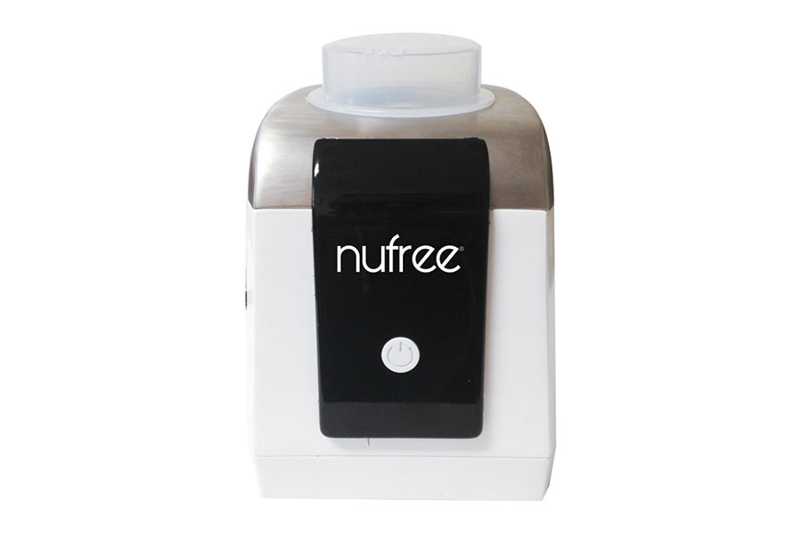 Nufree® 19 oz. Heater by Nufree/Equibal Labs