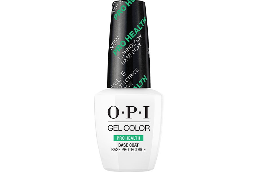 ProHealth Gel Color Base by OPI