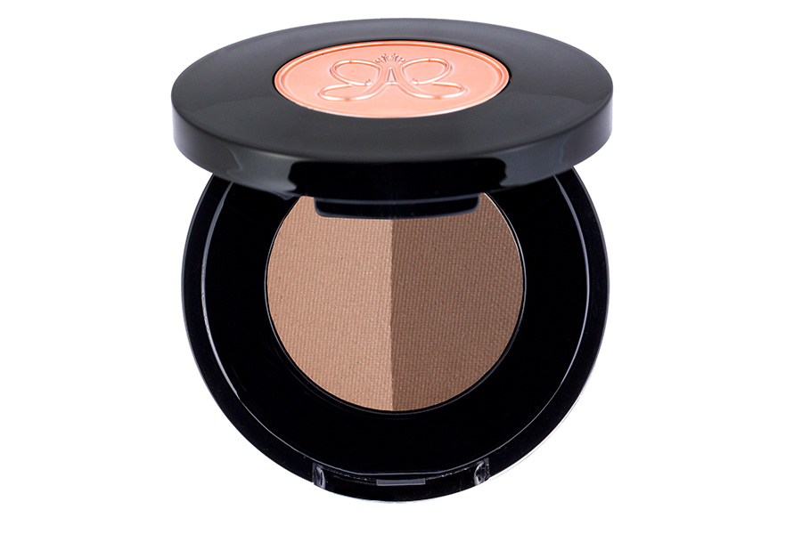 Brow Powder Duo by Anastasia Beverly Hill