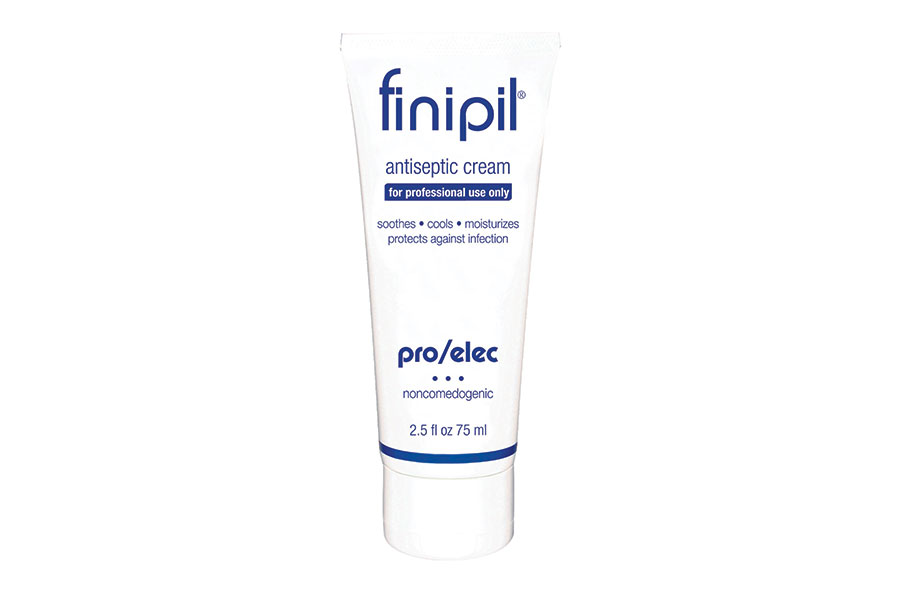 finipil® by Nufree/Equibal Labs