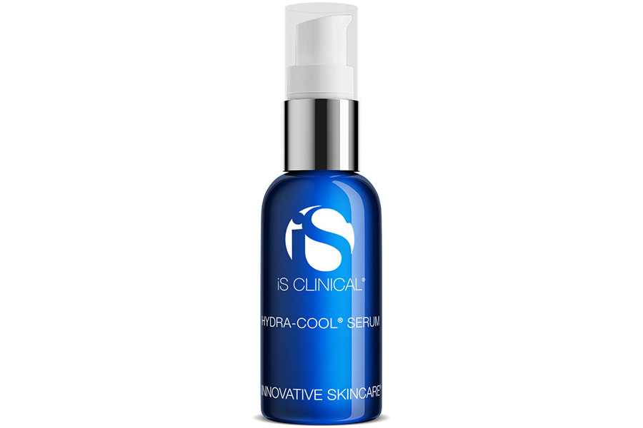 Hydra-Cool Serum by iS Clinical