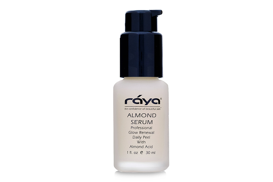 Almond Serum by Raya Cosmetics