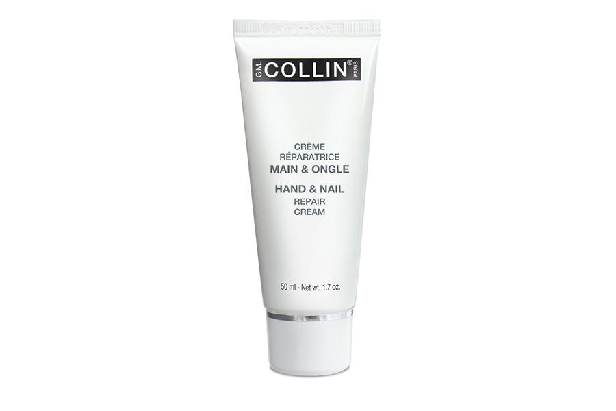 Hand & Nail Repair Cream by GMC Skincare