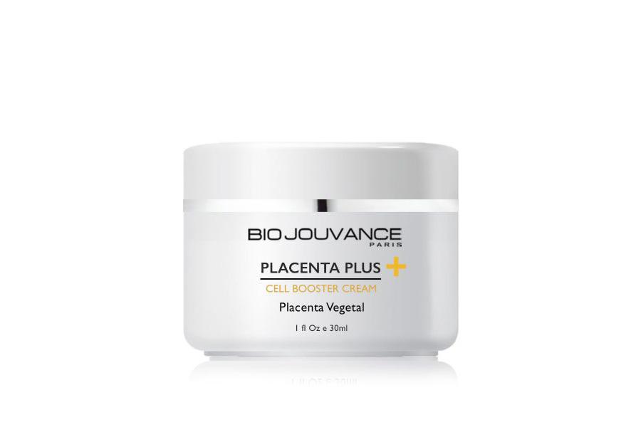 Placenta Plus by Bio Jouvance