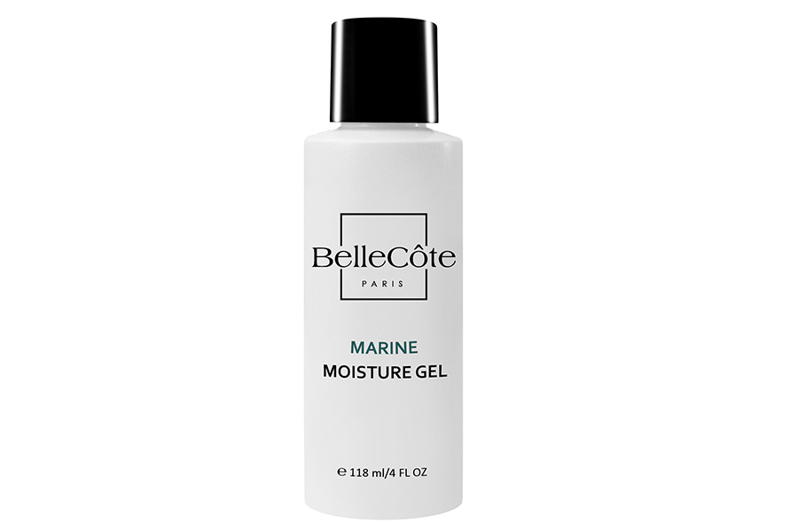 Marine Moisture Gel by BelleCote Paris