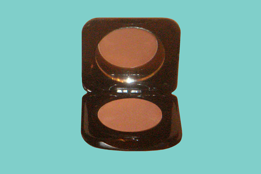 Best Ever! Contour Blush by Make My Day Beautiful