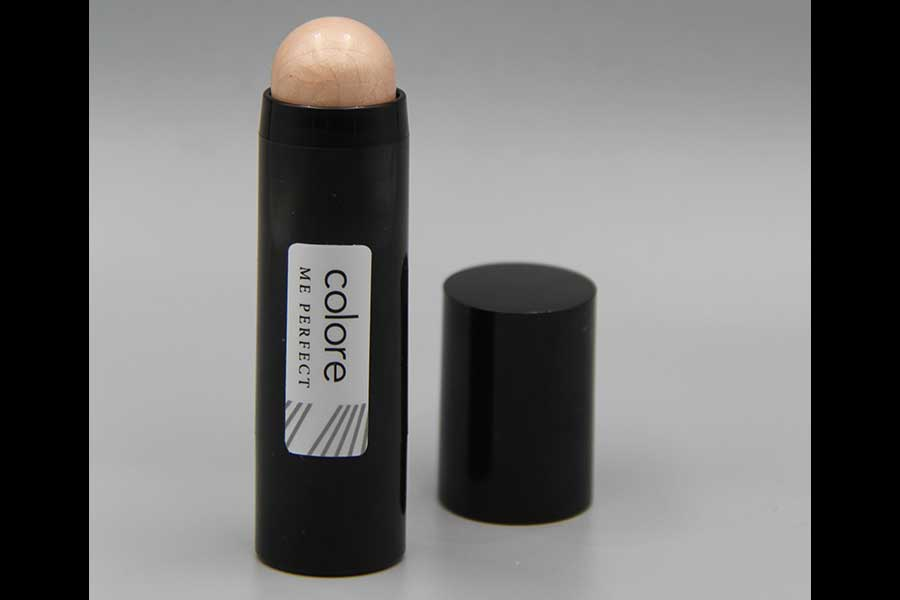Ignite Highlight Stick by Colore Me Perfect Cosmetics