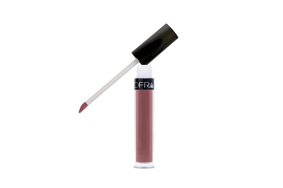 Long Lasting Lipstick- Dutchess by OFRA Cosmetics