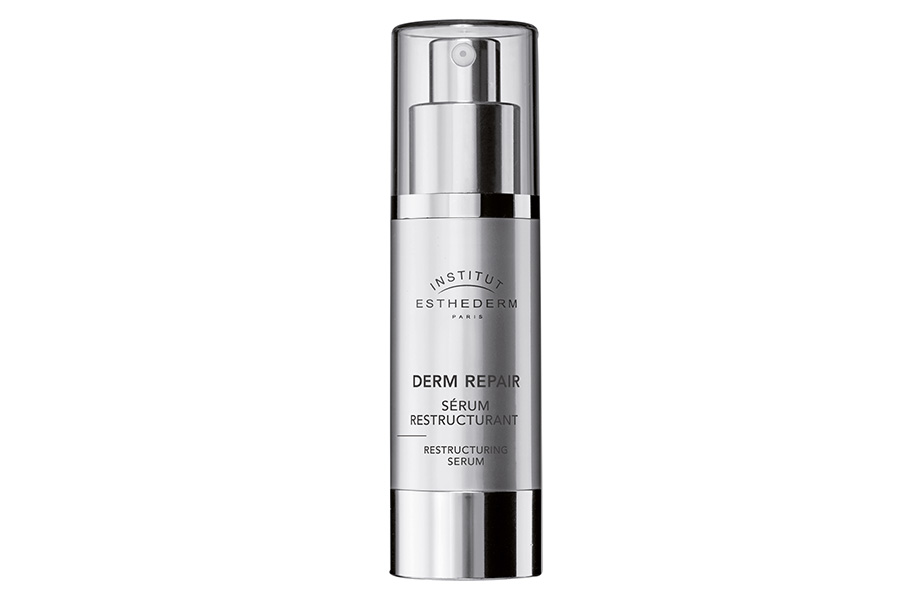 Derm Repair by Institut Esthederm