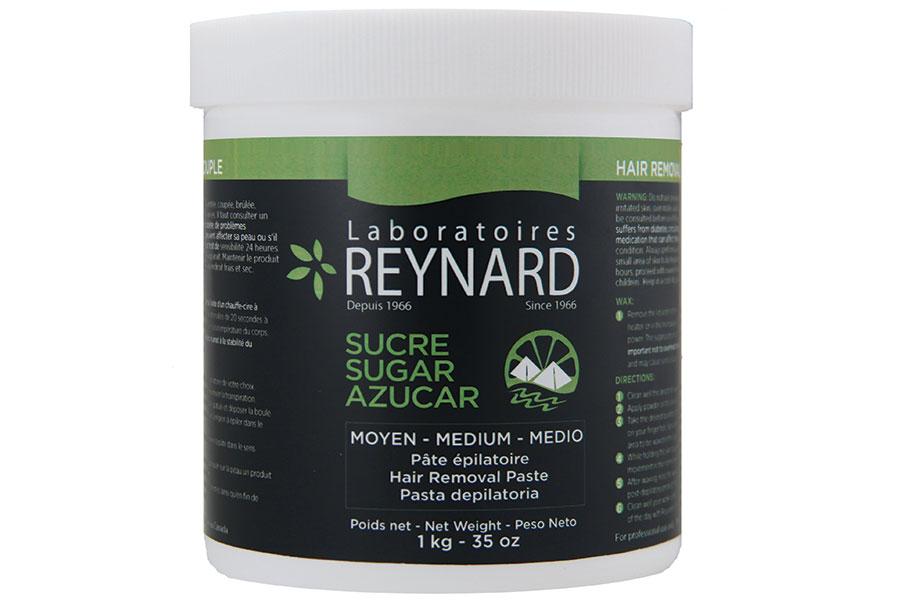 Reynard Medium Sugar Paste by Laboratories Reynard