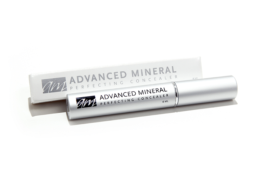 Perfecting Concealer by Advanced Mineral Makeup