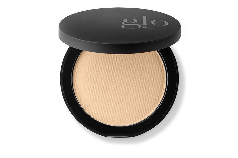 Pressed Base by Glo Skin Beauty