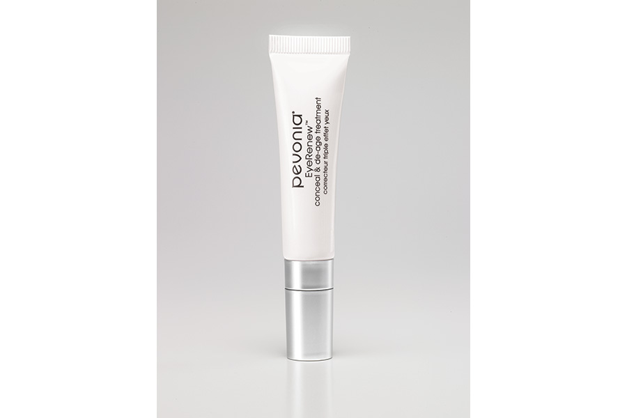 Pevonia EyeRenew Conceal & De-Age Treatment by Pevonia