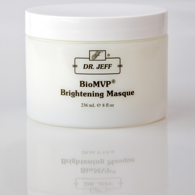 Favorite Brightening Mask
