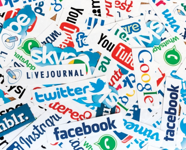 Breaking Down Social Media: How to Choose a Social Media Platform That is Right for Your Spa