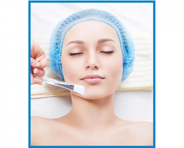 Chemical Peel Intervention: Combined Modalities or Adjunct Treatments?