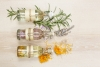 Understanding Hydrosols and Essential Oils