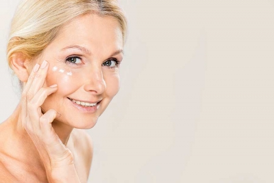 The Eyes Have It! Skin Care Treatments for Aging Eyes