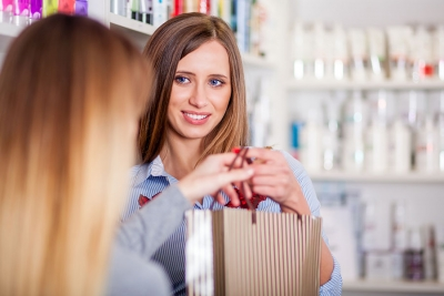 Hair Removal Retail: 4 Ways to Improve Sales