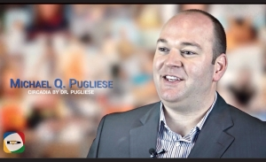 DERMASCOPE Interview: One-on-One with Michael Pugliese