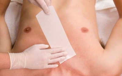 The Importance of Sanitary Waxing Practices