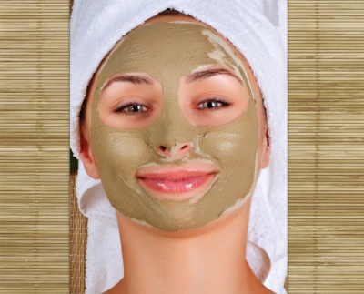 Traditional and Creative Add-On Treatments that Boost Business Revenue:  Think Outside the Mask!