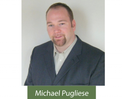 Michael Pugliese of Circadia will be offering a new lecture on Understanding Cytokines and Skin Cell Communication
