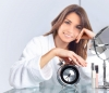 Its About Time! How a better understanding of time means better professional skin care