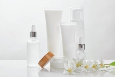 Eco-Friendly Skin Care: The Cold Processing Method