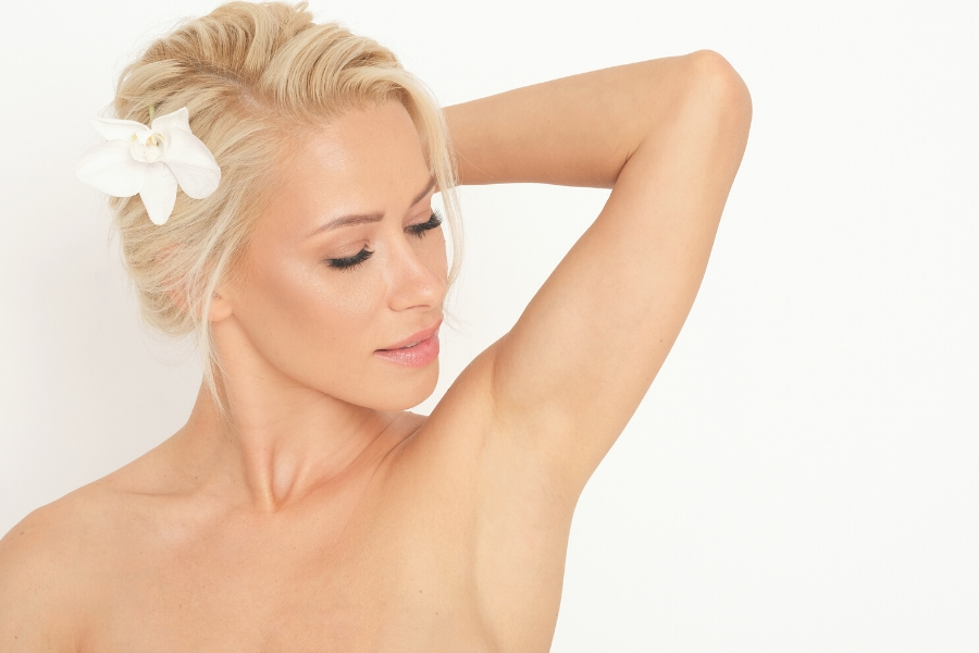 Temporary, Permanent, or Semi-Permanent? Helping Clients Choose the Right Method of Hair Removal