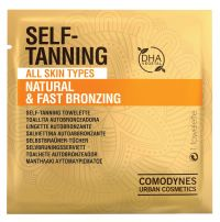 Self-Tanning Towelette