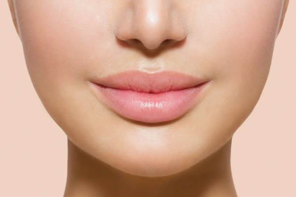 Luscious and Full: Key Facts for Healthy Lips